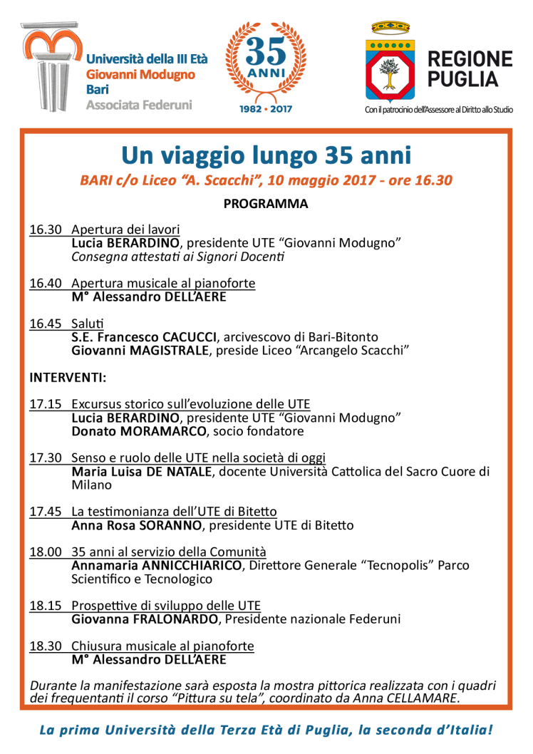 35esimo_programma_def